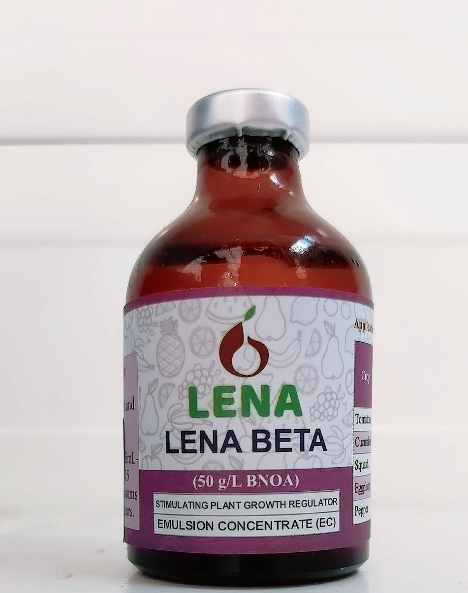 LENA BETA 50CC 'Soil Fertilizer Pesticide'