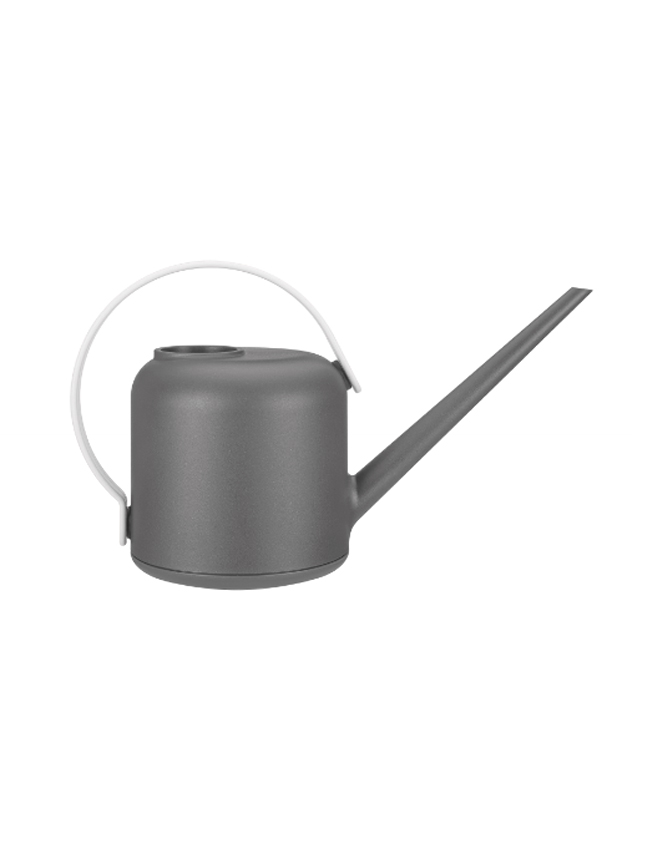 B.For Soft Watering Can 1,7Ltr Gardening Accessories