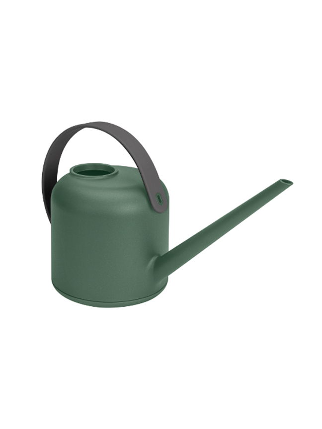 B.For Soft Watering Can 1,7L Gardening Accessories