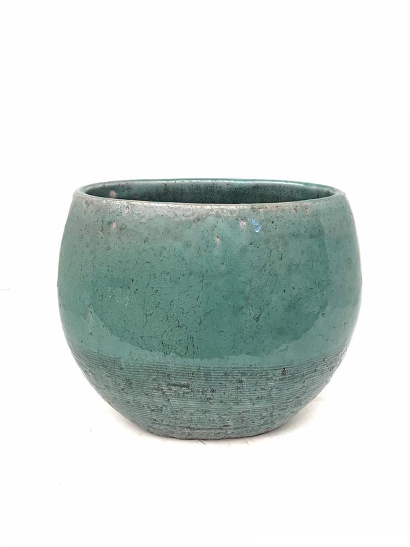 Planter Femme Azuur  Pots & Vases
