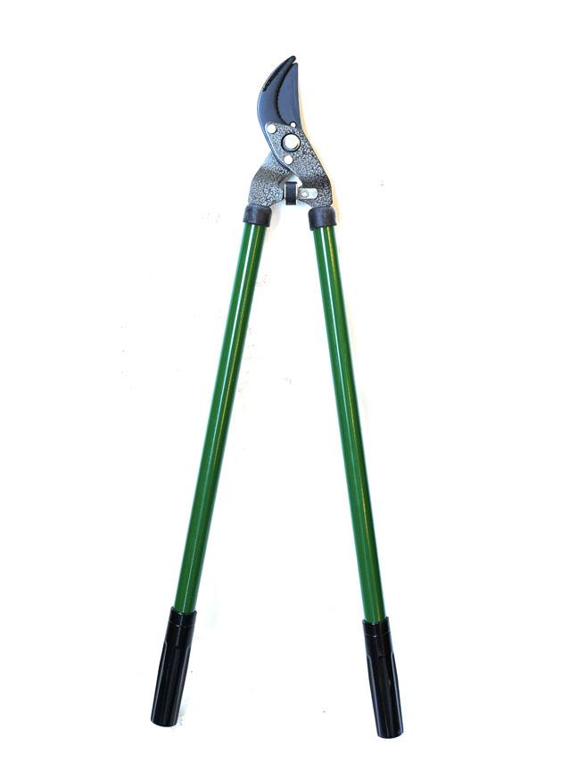 Looper Gardening Accessories