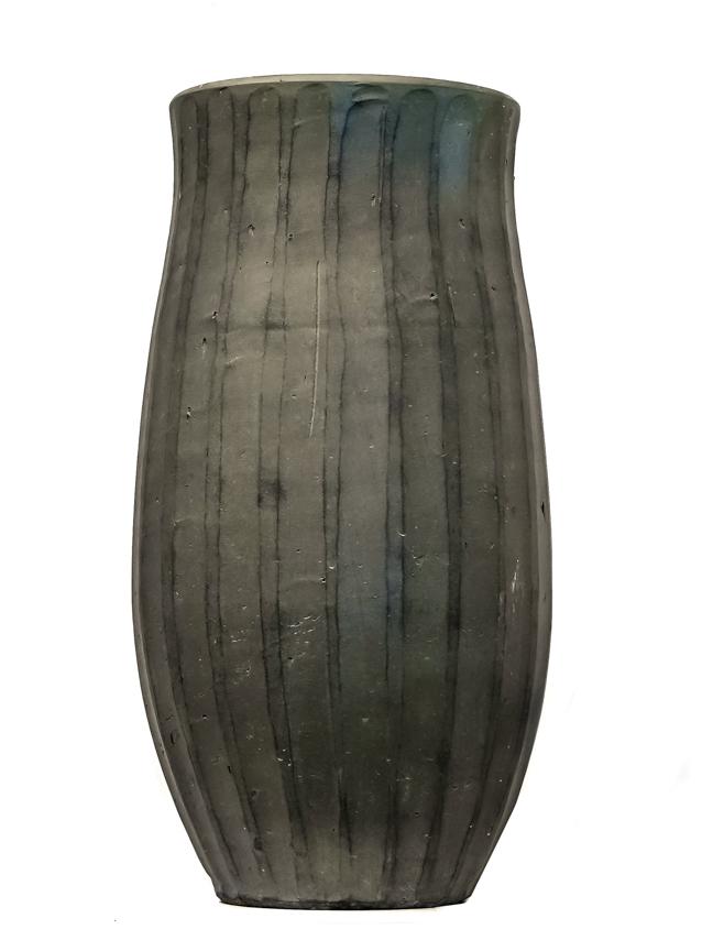 Mira Vase Pots & Vases