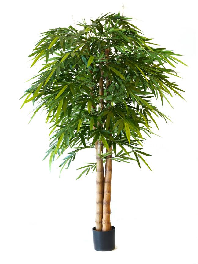 New Bamboo Buddha Tree 'Artificial Plants'
