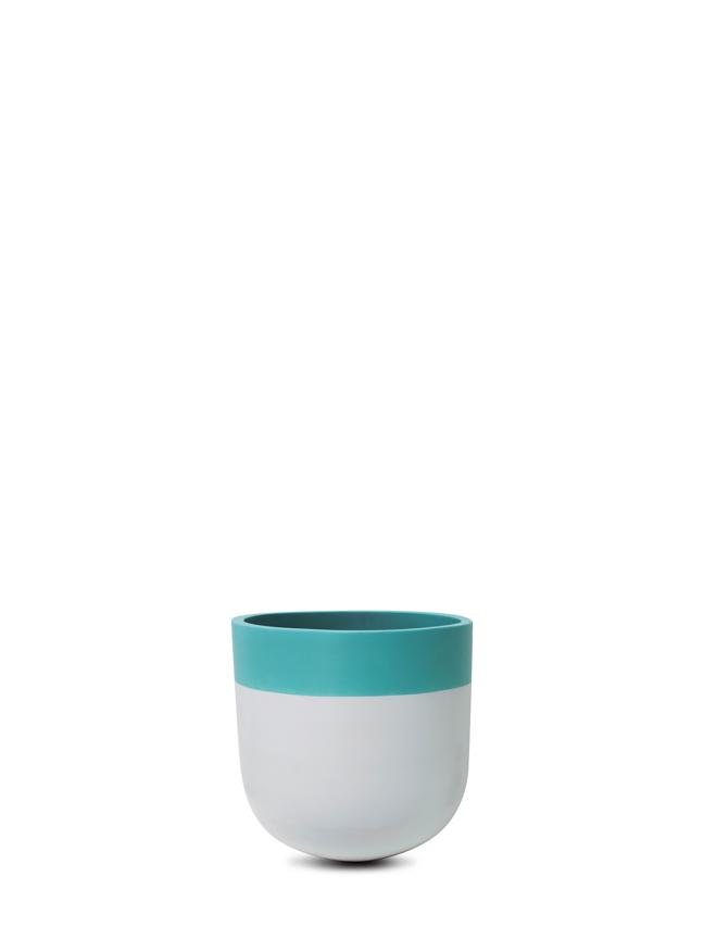 Sky (20 Cm) 'Pots & Vases'