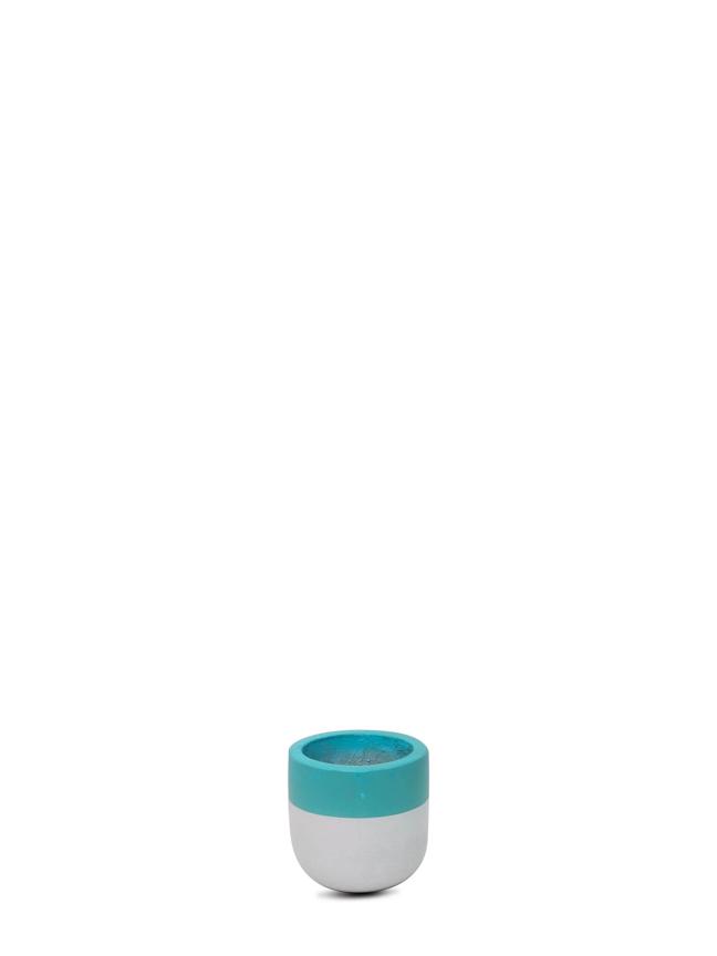 Sky (12 Cm) 'Pots & Vases'