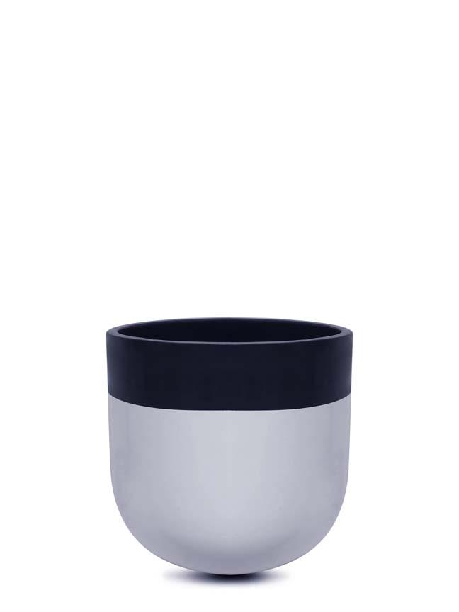 Marina (30cm) 'Pots & Vases'