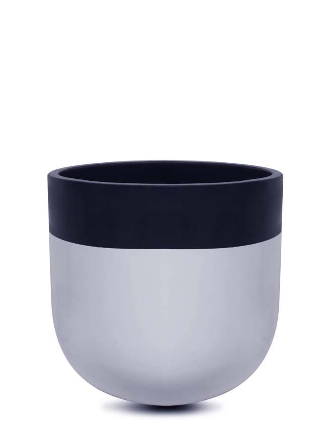 Marina (40 Cm) 'Pots & Vases'