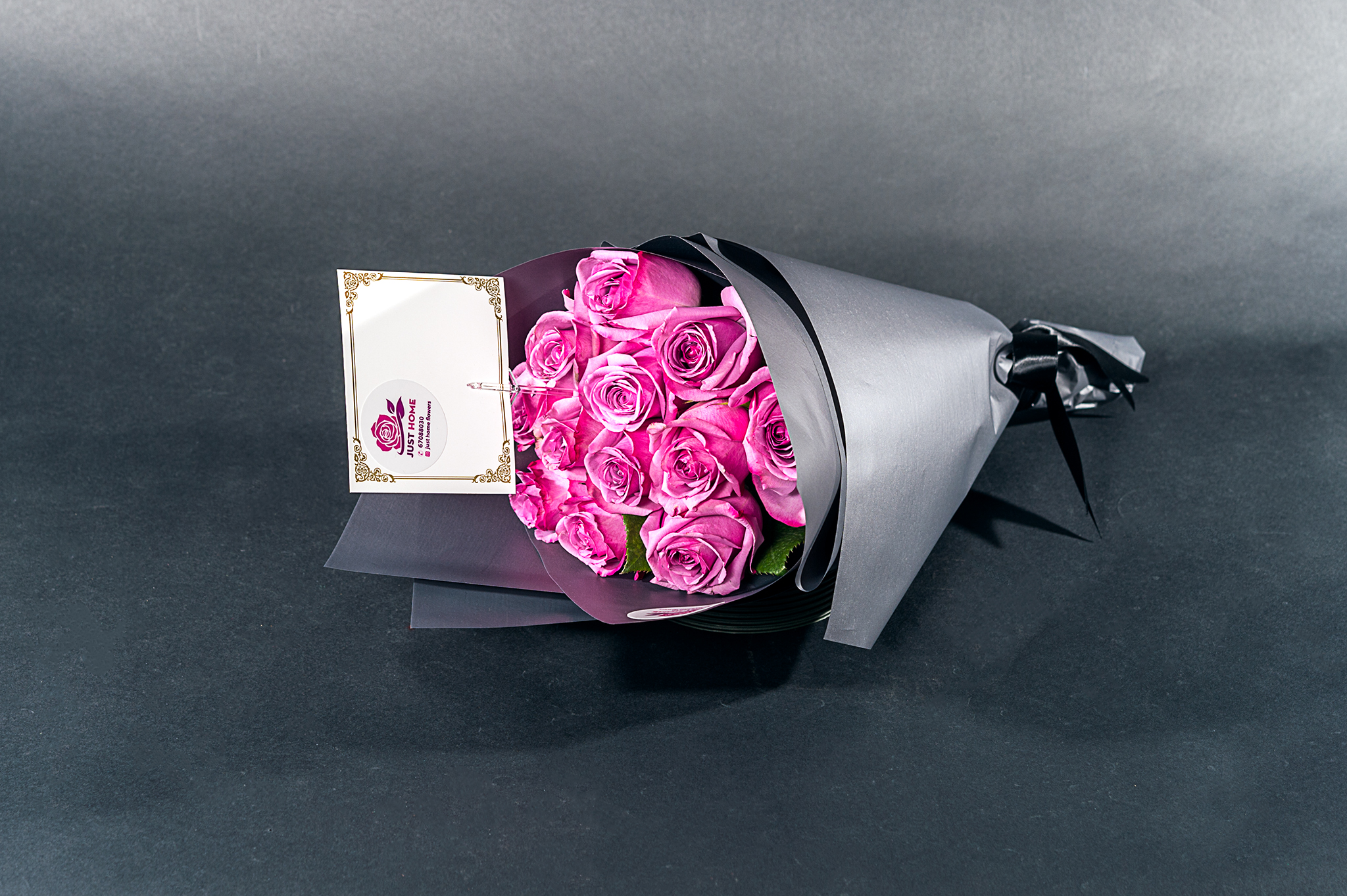 love at first sigth Bouquets
