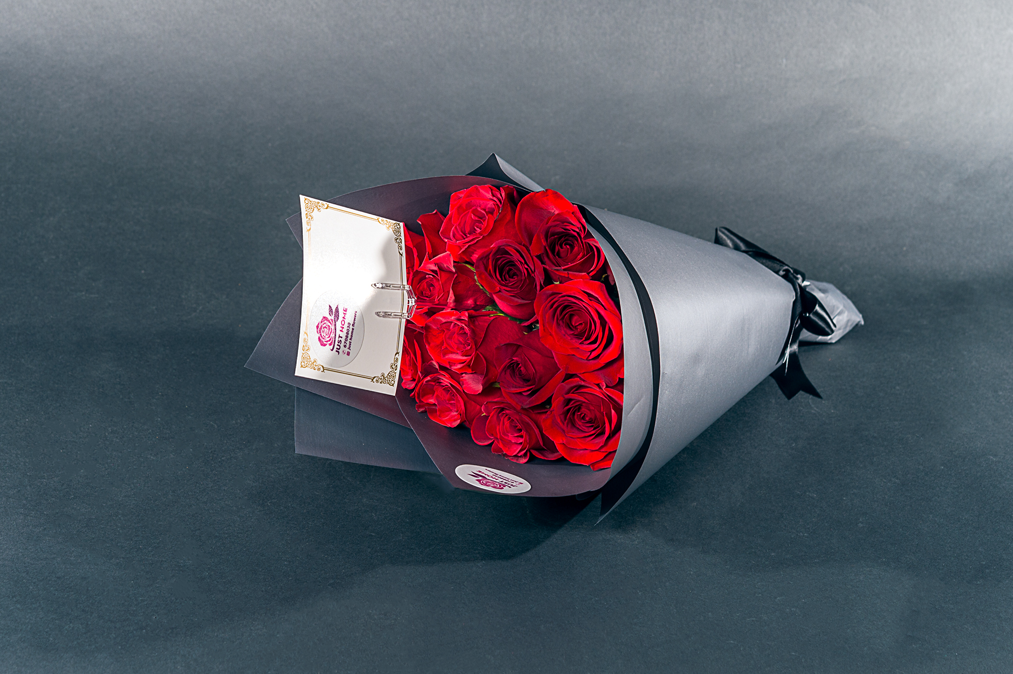 special love Bouquets