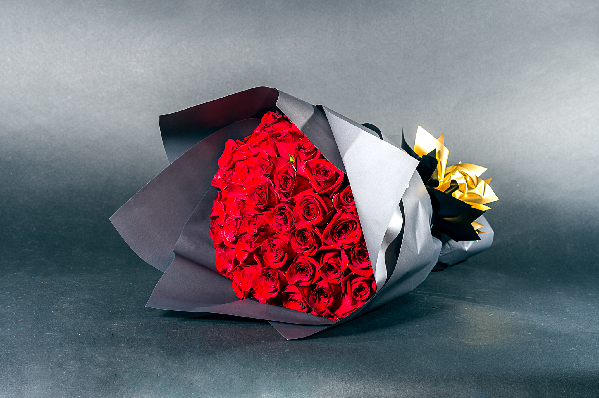 very special love Bouquets