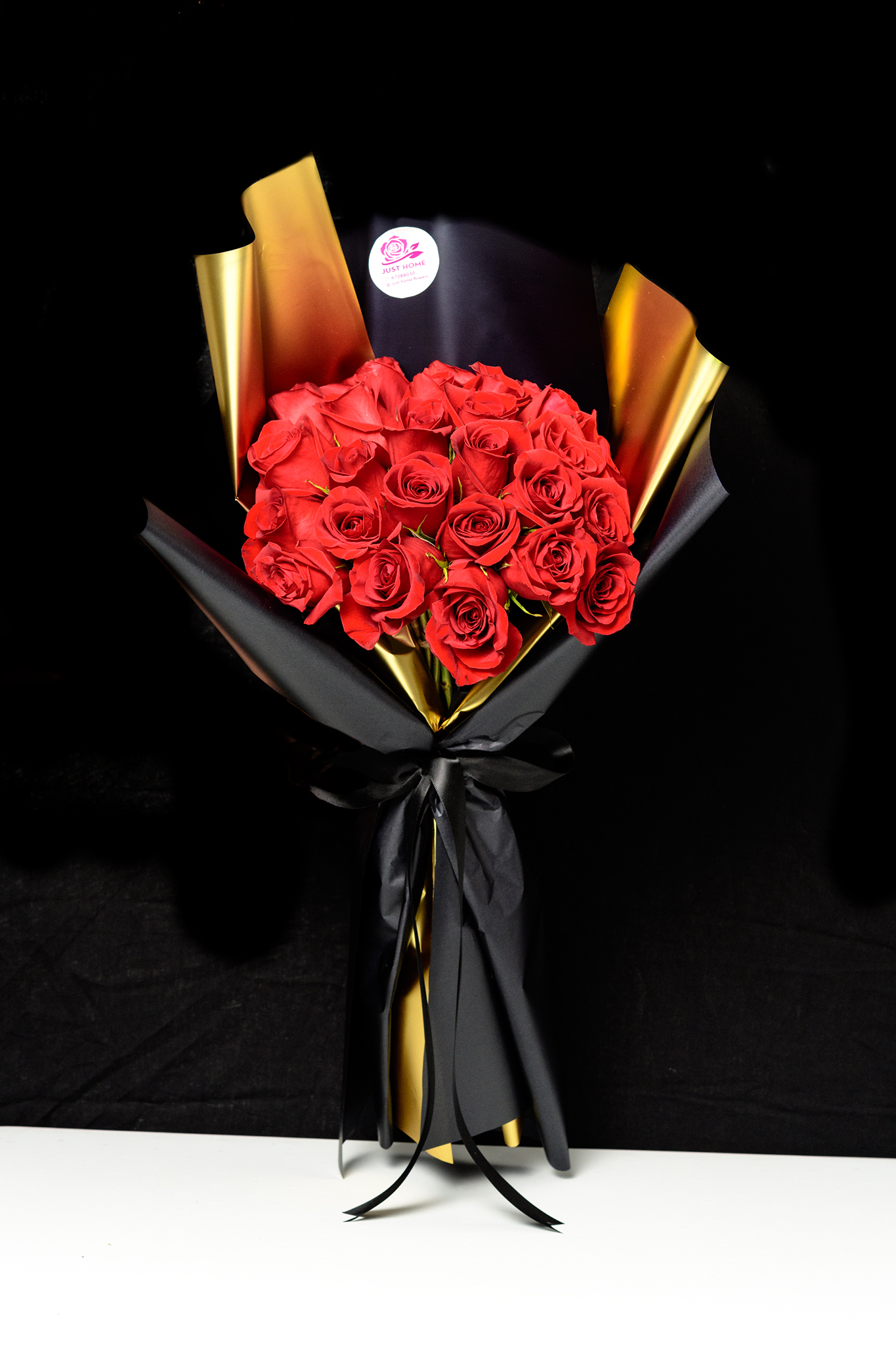 love of my life Bouquets