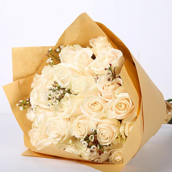 Vendela Bouquets
