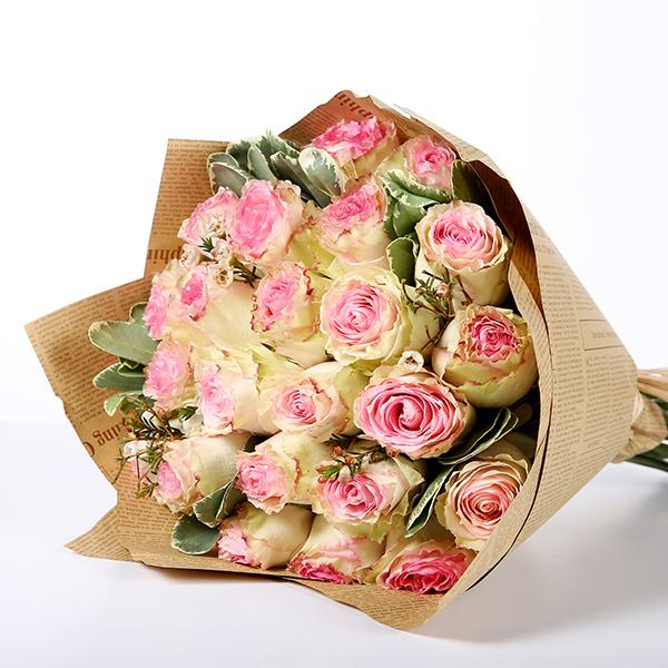 Esperance Bouquet 'Bouquets'