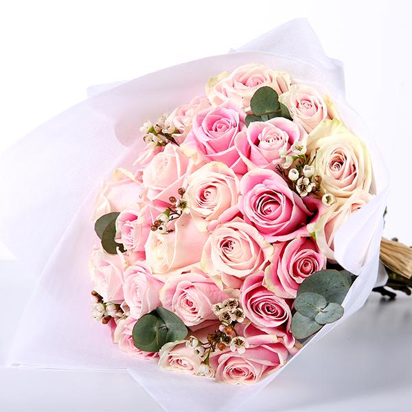 Rosita Vendela 'Bouquets'