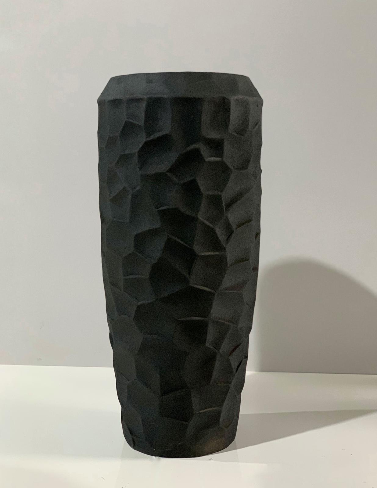 cascara (89x32) Pots & Vases