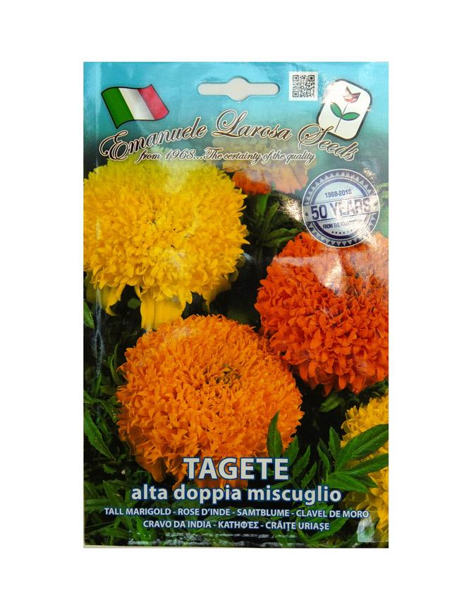 Marigold Seeds Seeds