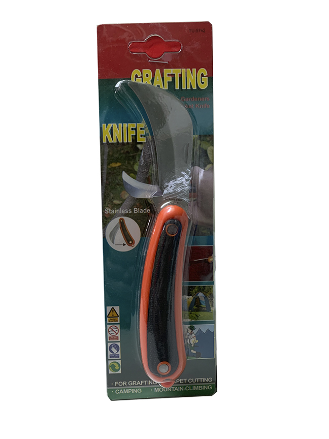 Crafting Knife Gardening Accessories