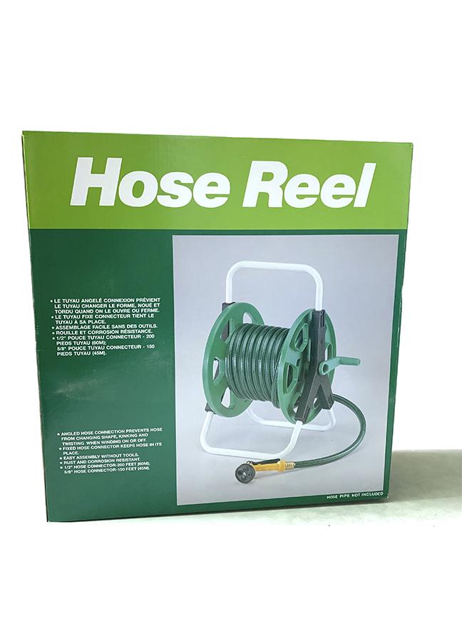 Hose Reel Gardening Accessories