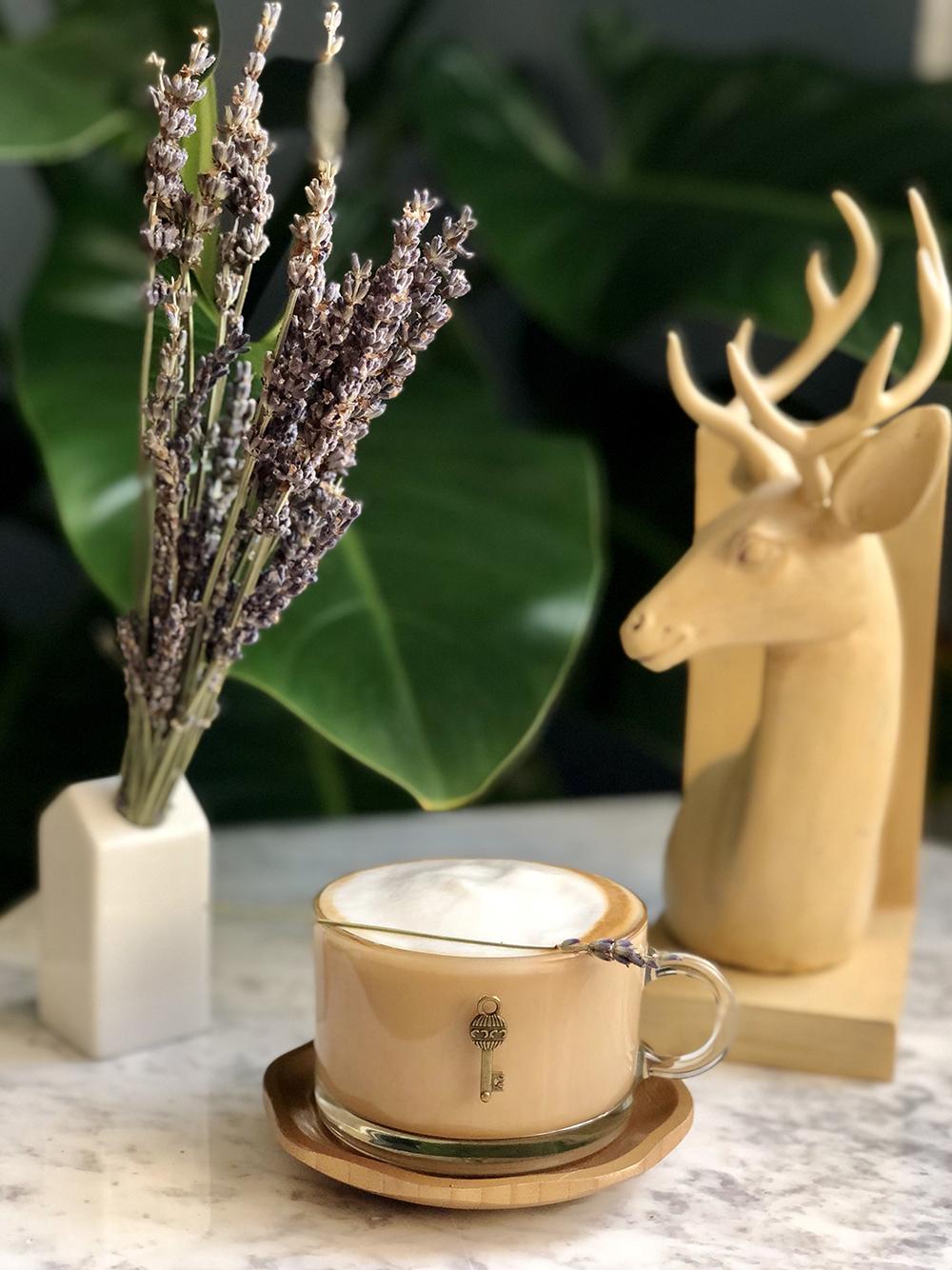 key mug Gifts