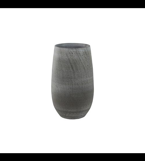 Grey Hoog Esra Mystic Pot Pots & Vases