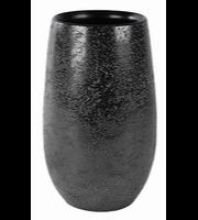 Hoog Esra Lead Pot   Pots & Vases