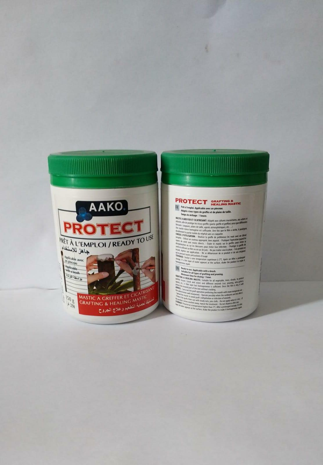 Vitax Medo  Soil Fertilizer Pesticide