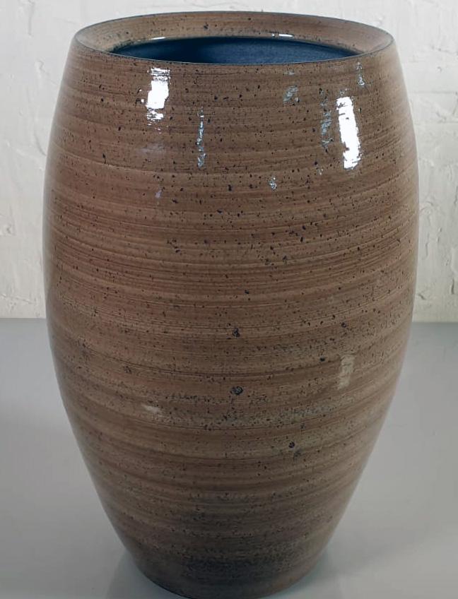 Flower Pots Pots & Vases