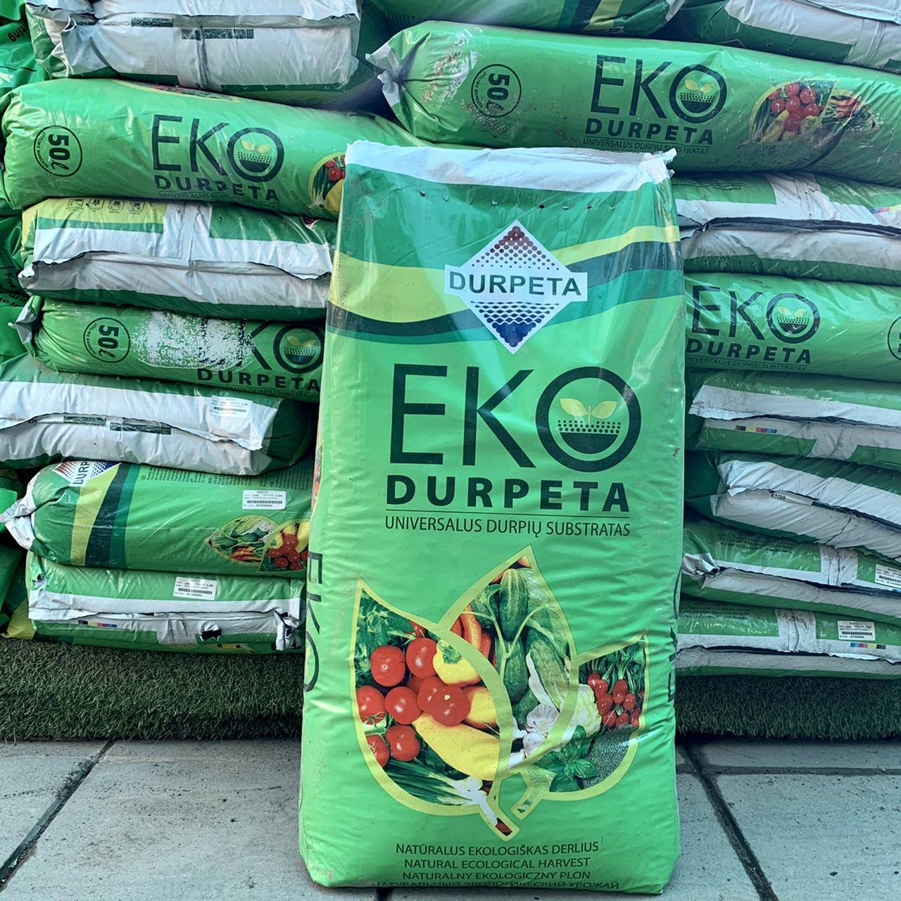 Potting Soil Soil Fertilizer Pesticide