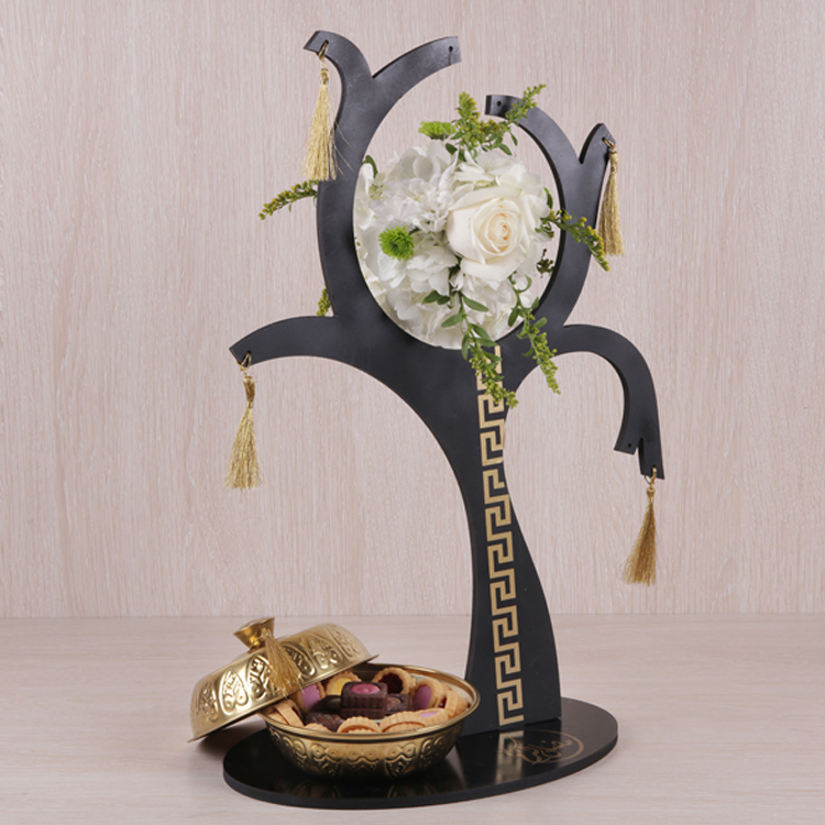 mesa ramadan  Ramadan Collection