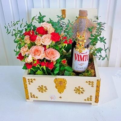 ramadan Box Combo Pack