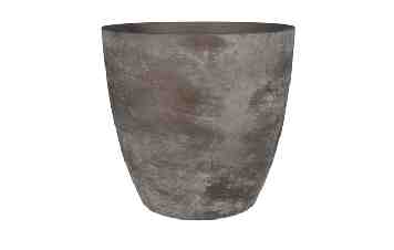 Vintage Naomi Vase Pots & Vases