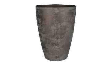 Vase Naomi 56 'Pots & Vases'