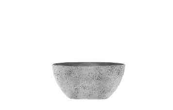 Nova Concrete D36 Pots & Vases