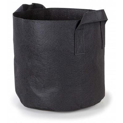 Fabric Pot -15 Gallon Pots & Vases