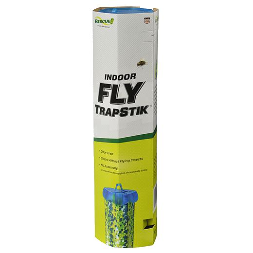 Fly Trap Stick Soil Fertilizer Pesticide