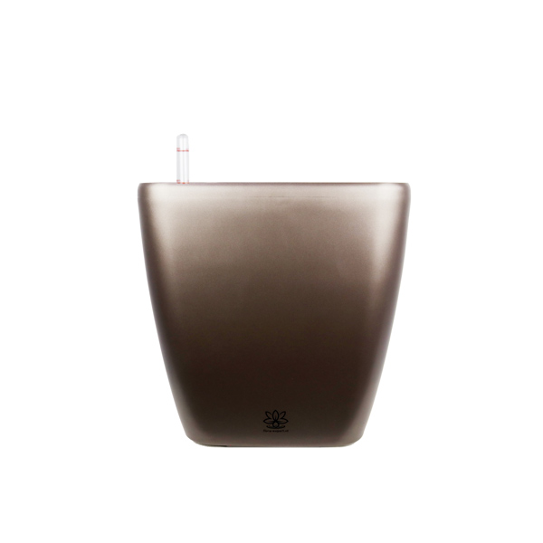 Self-watering Pot 20 Pots & Vases