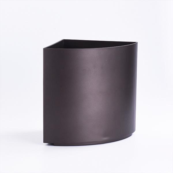 Plastic Pot 15 Pots & Vases