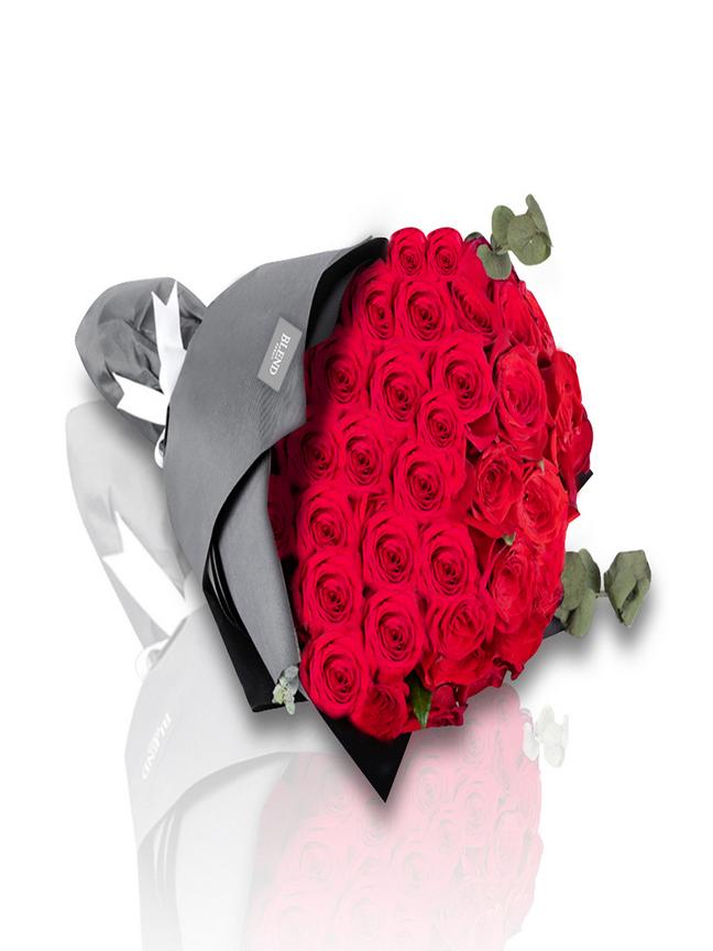 Love Bouquet Bouquets