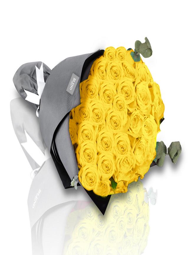 Love Bouquet 2 Bouquets