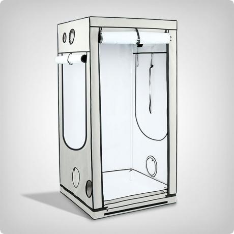 هوم بوكس Ambient Q100 نظام مائي