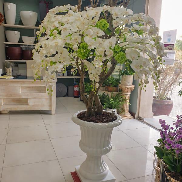 Artificial Flowers #43 Artificial Plants