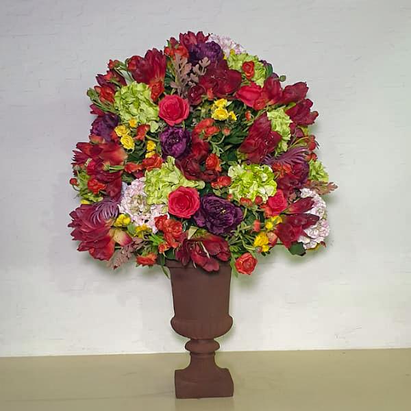 Artificial Flowers 15 Artificial Plants