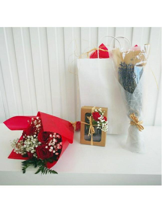 كوخ الهدايا  Mashatel