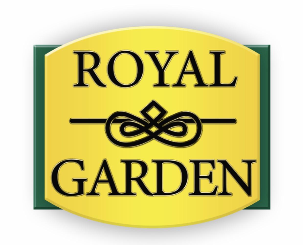 Royal Garden Mashatel